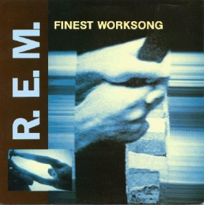 Finest Worksong