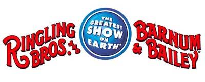Ringling-Bros-Barnum-Bailey