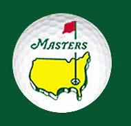 masters_logo