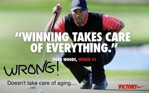 nike-tiger-woods-ad aging